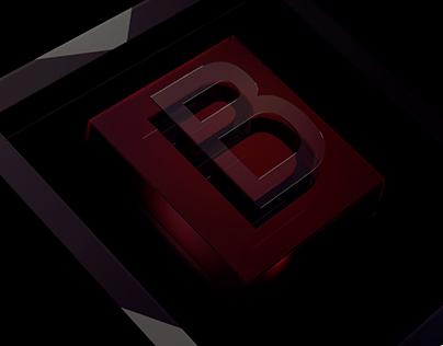 **\\ bnadmedia.tv styleframe \\**