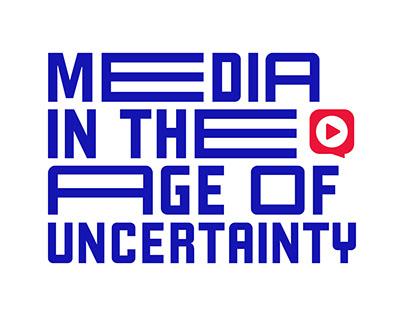 Media Forum 2020
