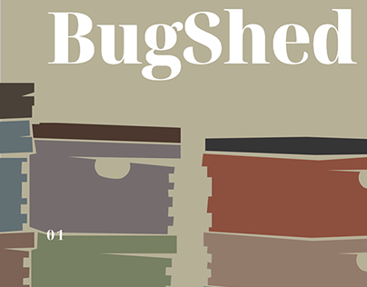 BugShed