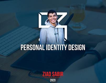Personal Identity Design