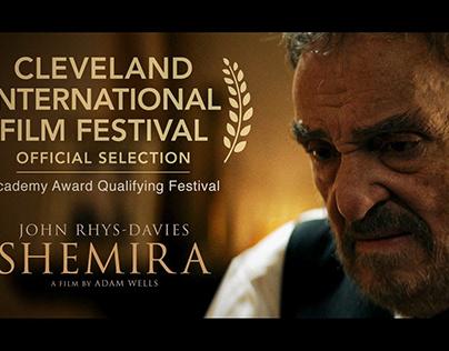 Shemira - Trailer