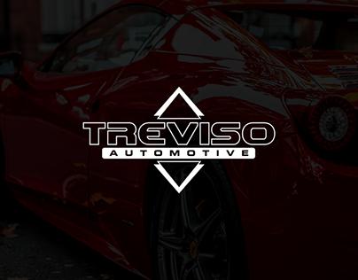 Treviso Automotive - Destaques