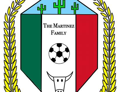 Jorge Martinez On Behance