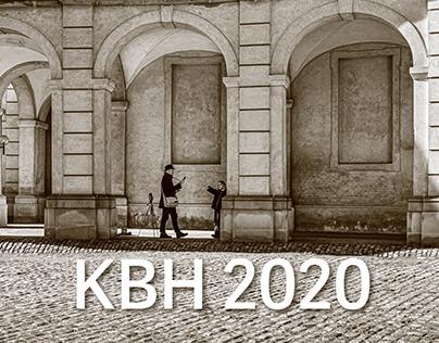 København 2020 Part 3