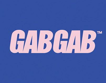 Gab Gab