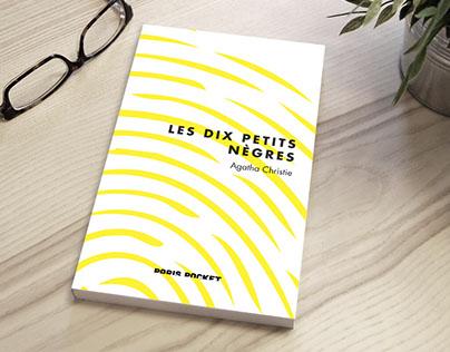 Collection Paris Pocket