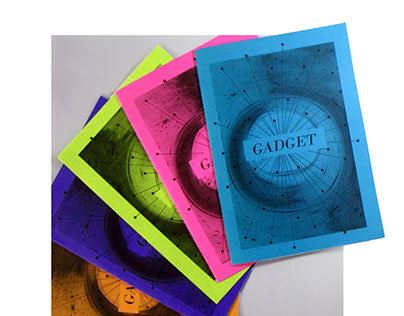 Gadget #0