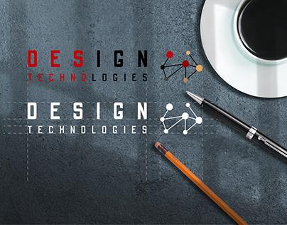 Фирменный стиль, логотип, брендбук, айденика