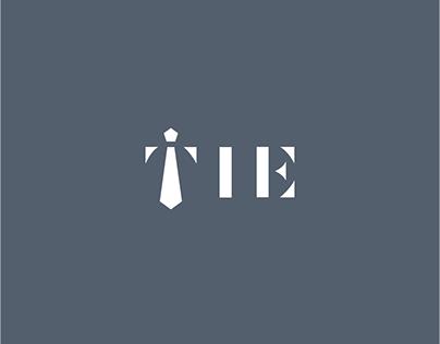 top10 personal collection WORDMARK logo Vol.2