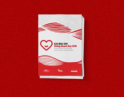 Go Big Booklet