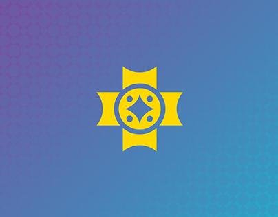 Rebranding Concept: Sonali Bank