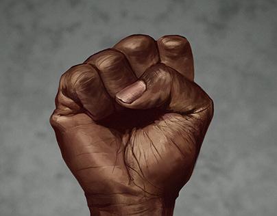 Generational Oppression