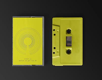Path Integral IV | Data-driven album cover (COPY)