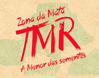 Treinamento Micro Regional