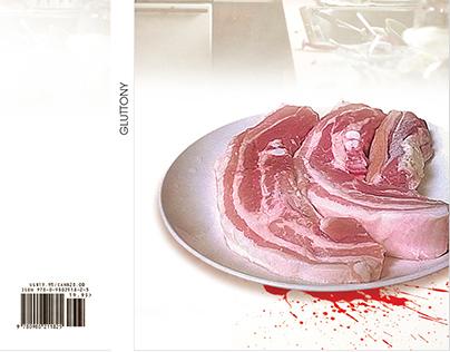 Gluttony Novel