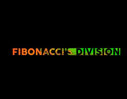 Fibonacci's Division