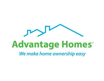 Advantage Homes