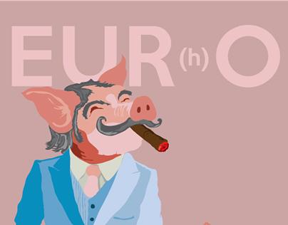 EUR(h)OPE