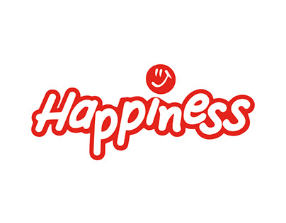 Happiness Trading Co.