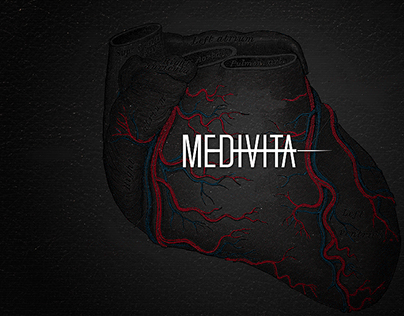 Medivita: Medical Vital Simulator
