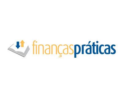 Finanças Práticas - Infográficos