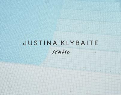 Justina Klybaite Studio