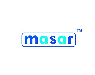 masar| TM