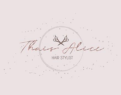 Thais Hair Stylist