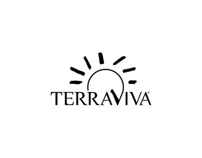 Terraviva. Grocery store