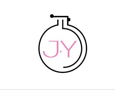 JY Perfume Bar