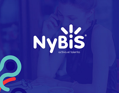 Rebranding NyBis