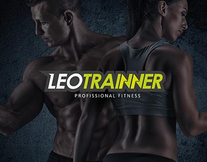 Leo Trainner