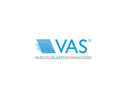 Vassiliou Glass Technologies