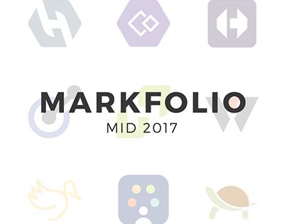 Markfolio Mid 2017