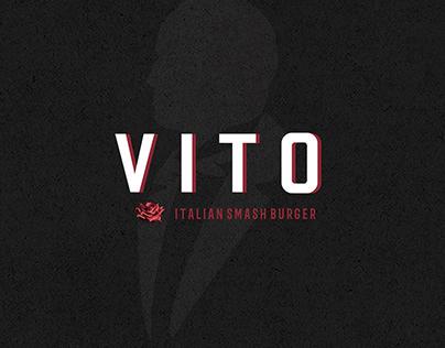 Vito Burger