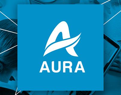 Aura - Investment Platform