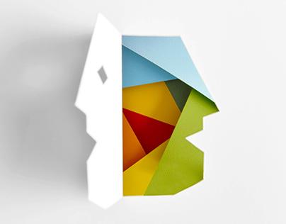 Business Incubator Key Visual
