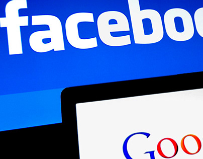 Govt to force Facebook, Google to pay news outlets