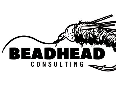 Logo Work.