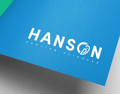 Hanson Applied Sciences