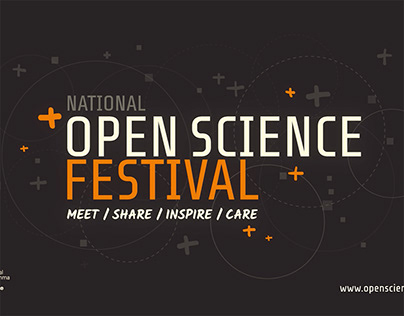 Open Science Festival awards