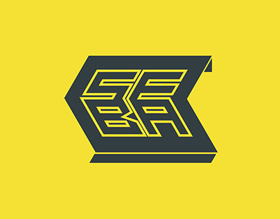 logos&marks XXXIV