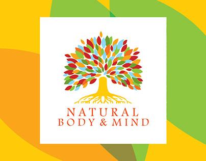 Natural Body & Mind