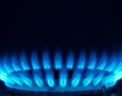 Advantages of Converting to Natural Gas