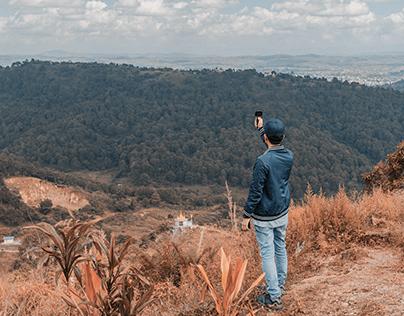 Myanmar - Gopro Hero7 - Inle-Kalaw-Taunggyi