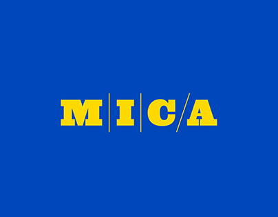 MICA Promotional Video