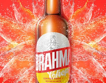 Verano Brahma