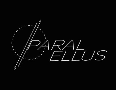 Paralellus ESPM | Campanha Calouros 2016.2