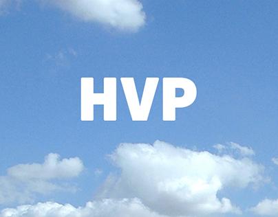 Herdade Val Poço - Website and Facebook