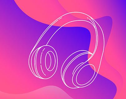 Hearmax | Sales Report presentation